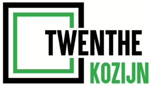 Twenthe Kozijn logo